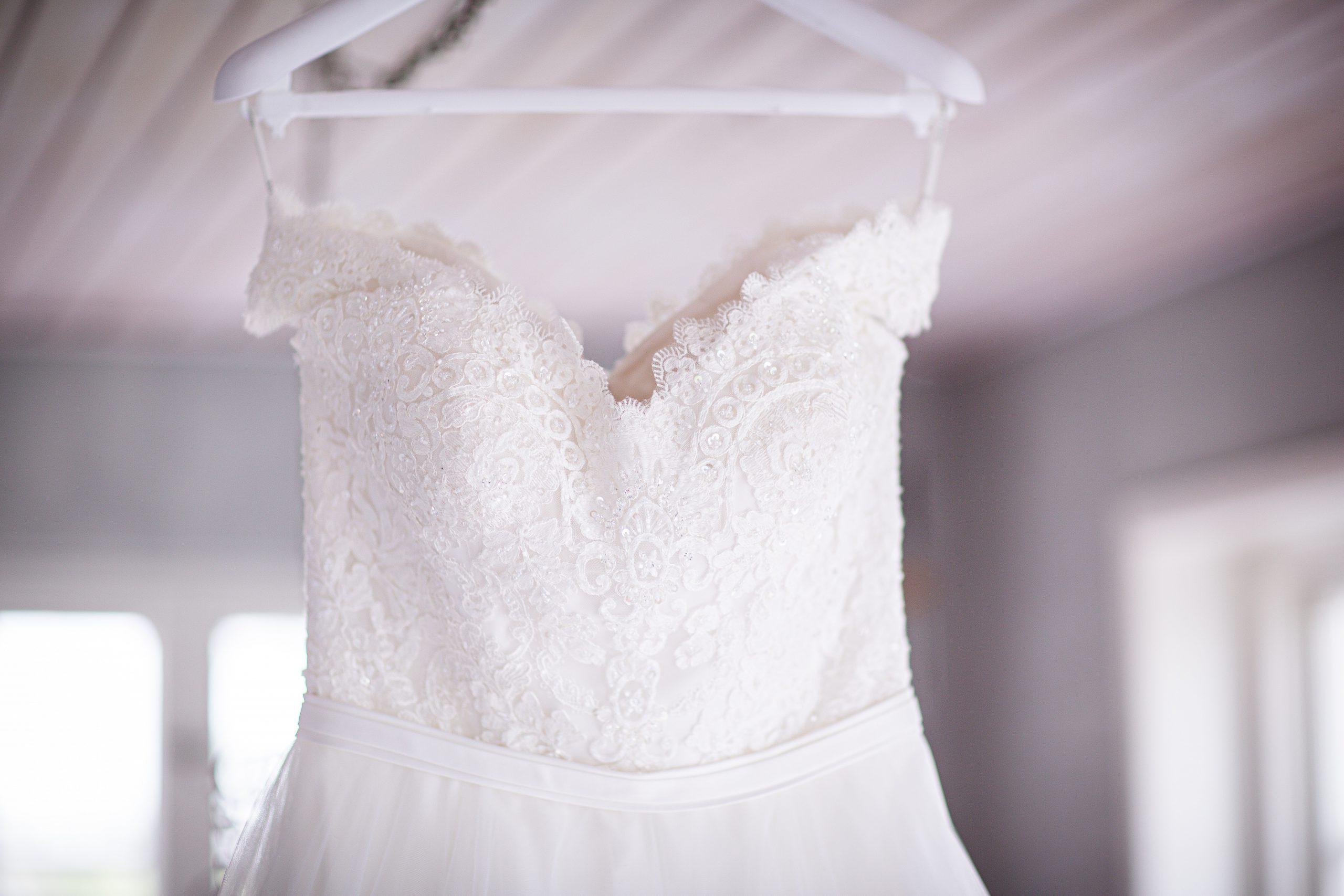 Brautläden bei Zwischen Tüll und Tränen - Ganze Liste - PRETTY YOU