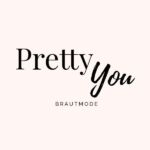 Pretty You Brautmode Cuxhaven